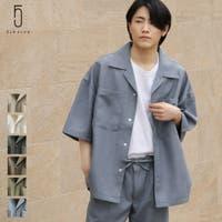 ZIP CLOTHING STORE | ZP000009797