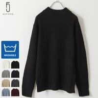 ZIP CLOTHING STORE | ZP000010100