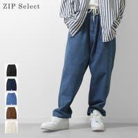 ZIP CLOTHING STORE | ZP000010050