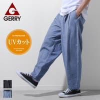 ZIP CLOTHING STORE(ジップクロージングストア)のパンツ・ズボン/デニムパンツ・ジーンズ