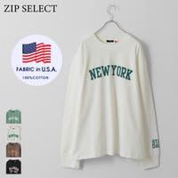 ZIP CLOTHING STORE | ZP000010085