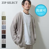 ZIP CLOTHING STORE | ZP000010052