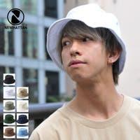 ZIP CLOTHING STORE(ジップクロージングストア)の帽子/ハット