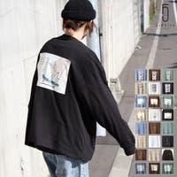ZIP CLOTHING STORE | ZP000009388