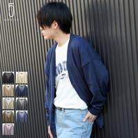 ZIP CLOTHING STORE(ジップクロージングストア)のトップス/カーディガン