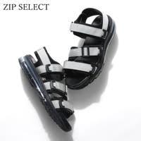 ZIP CLOTHING STORE(ジップクロージングストア)のシューズ・靴/サンダル