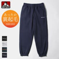 ZIP CLOTHING STORE(ジップクロージングストア)のパンツ・ズボン/スウェットパンツ
