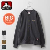 ZIP CLOTHING STORE | ZP000010087