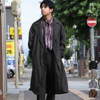 ZIP CLOTHING STORE(ジップクロージングストア)の/ロングコート