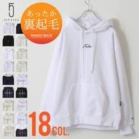 ZIP CLOTHING STORE | ZP000010104