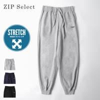 ZIP CLOTHING STORE | ZP000010098