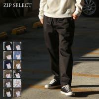 ZIP CLOTHING STORE | ZP000010083