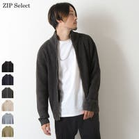 ZIP CLOTHING STORE   ZP000010197