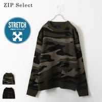 ZIP CLOTHING STORE | ZP000010183