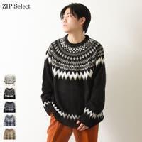 ZIP CLOTHING STORE   ZP000010198
