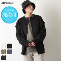 ZIP CLOTHING STORE | ZP000010216