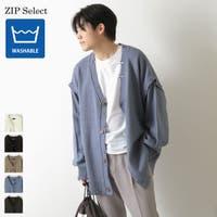 ZIP CLOTHING STORE | ZP000010185
