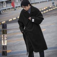ZIP CLOTHING STORE | ZP000010204