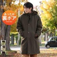 ZIP CLOTHING STORE | ZP000010207