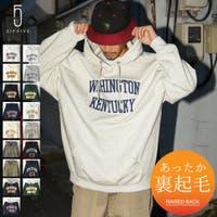 ZIP CLOTHING STORE | ZP000010174