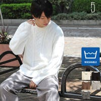ZIP CLOTHING STORE | ZP000010221