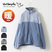 ZIP CLOTHING STORE | ZP000010215