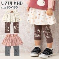 zooland | ZOOK0000785