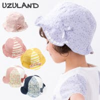 zooland(ズーランド)の帽子/帽子全般