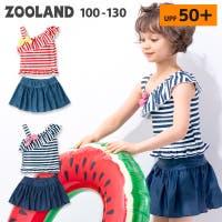 zooland(ズーランド)の水着/その他水着