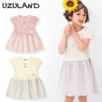 zooland(ズーランド)のワンピース・ドレス/ワンピース