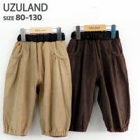 zooland | ZOOK0000361