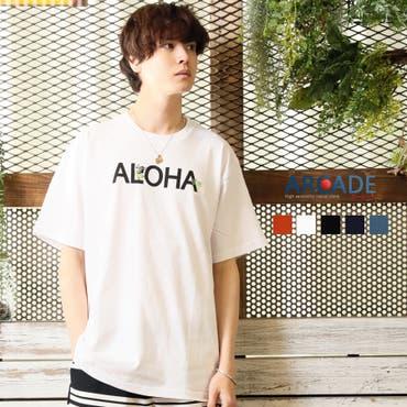 コットンUSA 米綿 Tシャツ