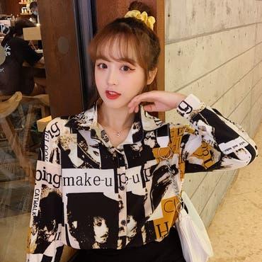 ファッション 通販 韓国