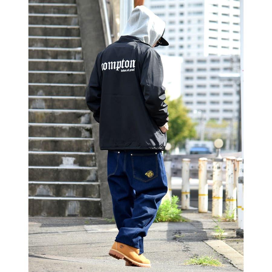 b系 コーチジャケット メンズ ナイロン 大きいサイズ B系 ファッション ストリート アウター 【02P05Nov16】