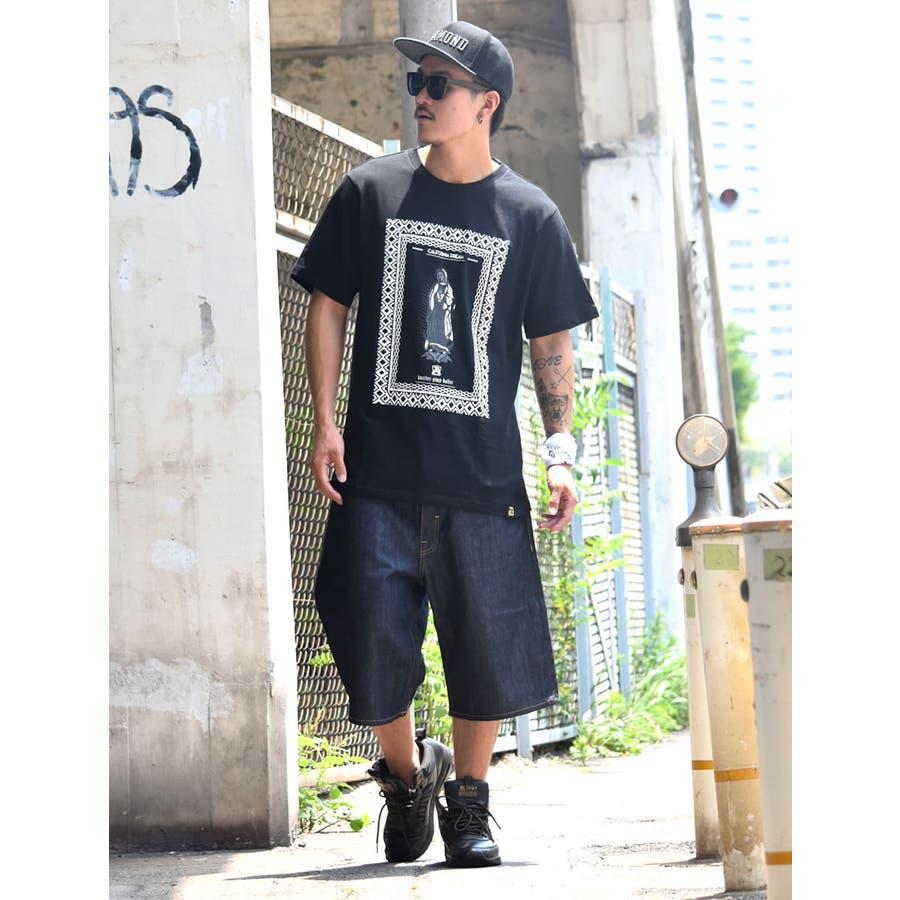 DOP 【ディーオーピー】半袖 tシャツ メンズB系 メンズ ファッション ストリート スト系