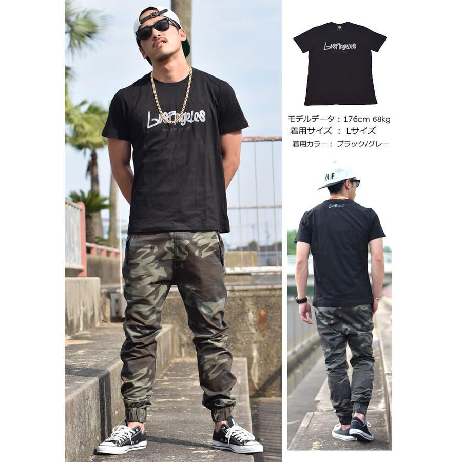 DOP【ディーオーピー】半袖 Tシャツ カラー:2カラー ストリート系 ファッション メンズ