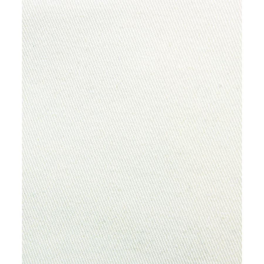 ショートパンツ メンズ 短パン ハーフパンツ全9色 新作 ショートパンツツイル 綿 コットン 膝上 ショーパンホワイト ブラック ブルー S M L LL8(eight) エイト 8 10