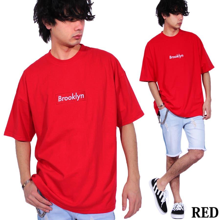 Tシャツ メンズ 半袖 ロゴ全5色 新作 Tシャツボックスロゴ 半袖 Tシャツ ビッグTシャツコットン 綿 ホワイト 白 ロゴM Lストリート系 アメカジ系 に◎8(eight) エイト 8 5