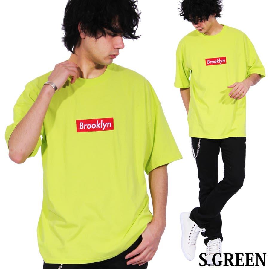 Tシャツ メンズ 半袖 ロゴ全5色 新作 Tシャツボックスロゴ 半袖 Tシャツ ビッグTシャツコットン 綿 ホワイト 白 ロゴM Lストリート系 アメカジ系 に◎8(eight) エイト 8 6