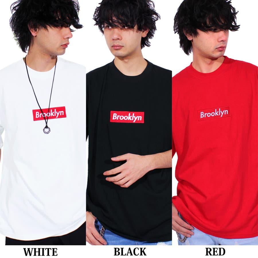 Tシャツ メンズ 半袖 ロゴ全5色 新作 Tシャツボックスロゴ 半袖 Tシャツ ビッグTシャツコットン 綿 ホワイト 白 ロゴM Lストリート系 アメカジ系 に◎8(eight) エイト 8 8