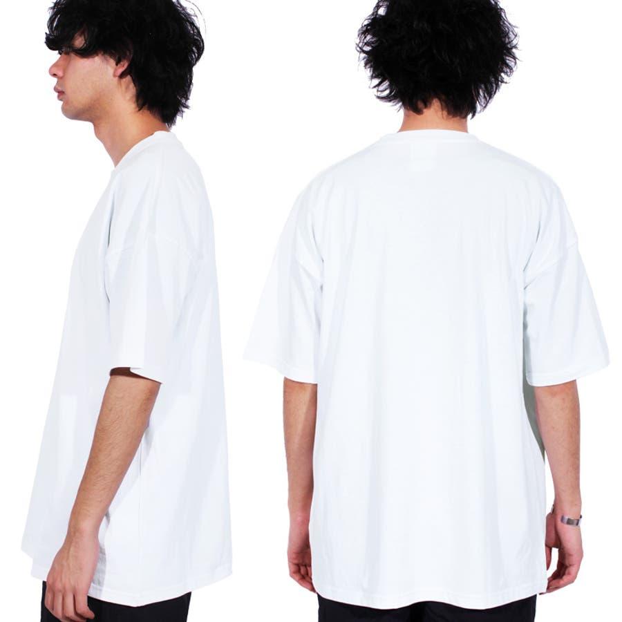 Tシャツ メンズ 半袖 ロゴ全5色 新作 Tシャツボックスロゴ 半袖 Tシャツ ビッグTシャツコットン 綿 ホワイト 白 ロゴM Lストリート系 アメカジ系 に◎8(eight) エイト 8 10