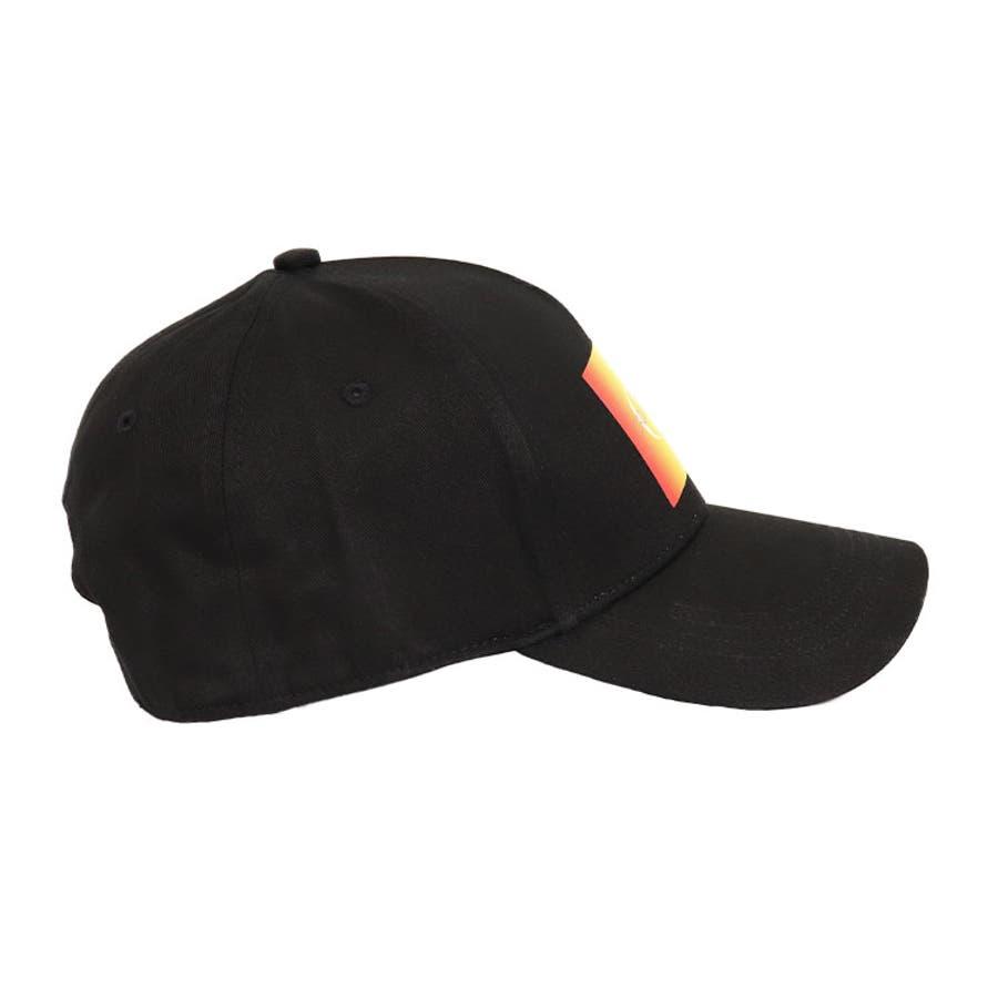 Calvin Klein カルバンクライン カルバンクラインジーンズ CK キャップ 帽子 ロゴキャップ LOGO CAP メンズレディース 人気 ブランド かっこいい おしゃれ かわいい カラフル ローキャップ シンプル 3