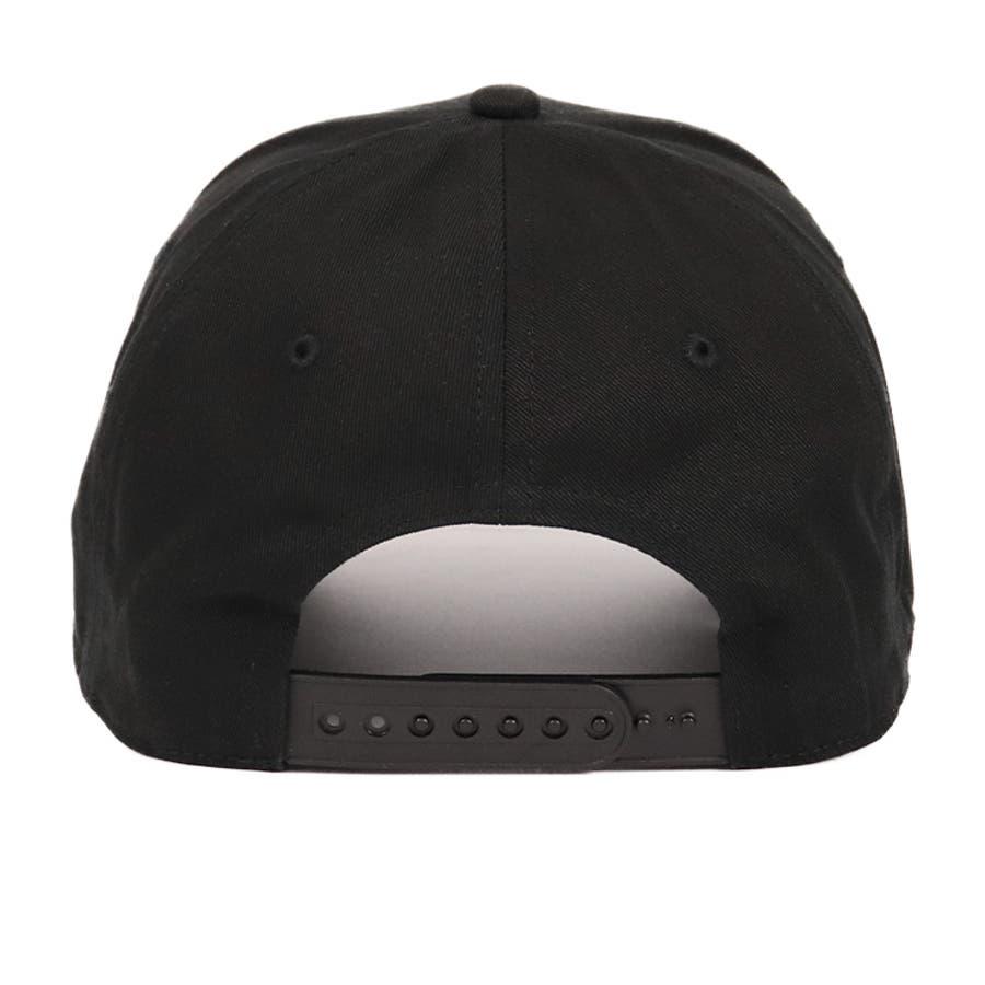 Calvin Klein カルバンクライン カルバンクラインジーンズ CK キャップ 帽子 ロゴキャップ LOGO CAP メンズレディース 人気 ブランド かっこいい おしゃれ かわいい カラフル ローキャップ シンプル 4