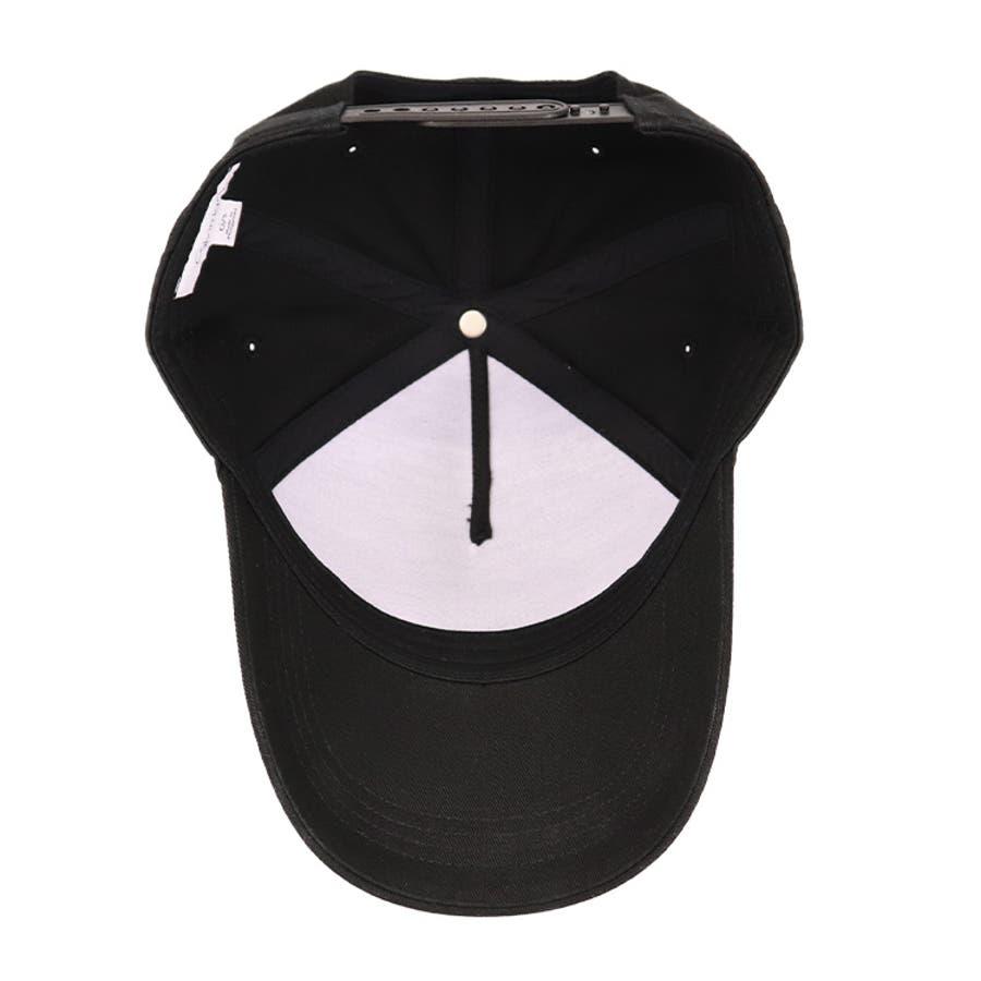 Calvin Klein カルバンクライン カルバンクラインジーンズ CK キャップ 帽子 ロゴキャップ LOGO CAP メンズレディース 人気 ブランド かっこいい おしゃれ かわいい カラフル ローキャップ シンプル 5