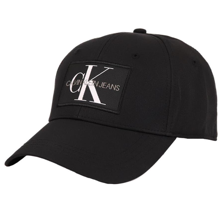 Calvin Klein カルバンクライン カルバンクラインジーンズ CK キャップ 帽子 ロゴキャップ LOGO CAP メンズレディース 人気 ブランド かっこいい おしゃれ かわいい カラフル ローキャップ シンプル 6