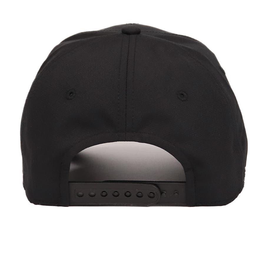 Calvin Klein カルバンクライン カルバンクラインジーンズ CK キャップ 帽子 ロゴキャップ LOGO CAP メンズレディース 人気 ブランド かっこいい おしゃれ かわいい カラフル ローキャップ シンプル 8