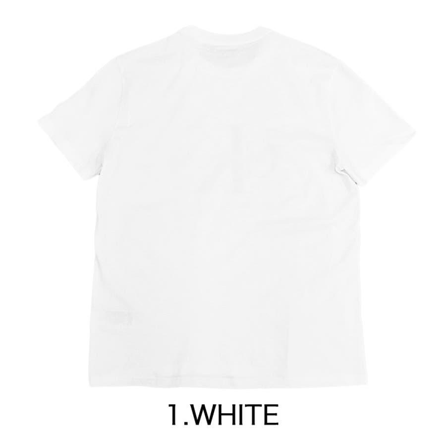 カルバンクライン ジーンズ Tシャツ メンズ レディース CalvinKleinJeans CK MONOGRAM トップス半袖ブランド 3