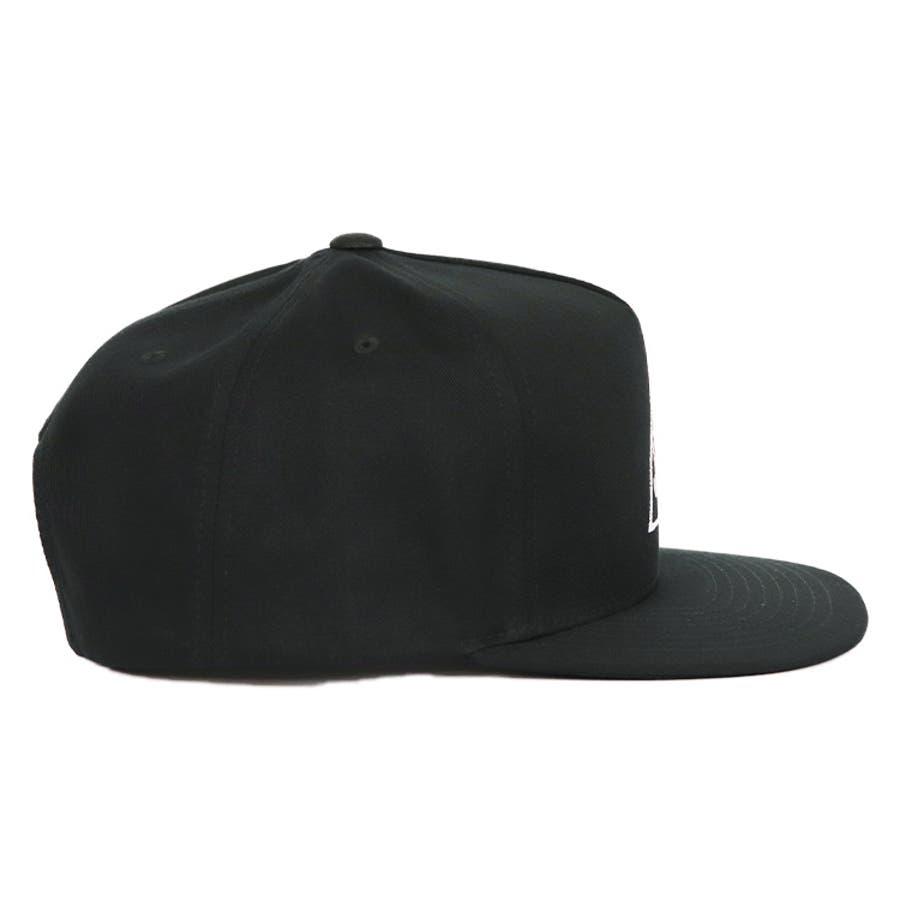 ハフ キャップ HUF SNAPBACK CAP ESSENTIALS BOX LOGO/TT メンズ 帽子 人気 ブランドストリート ファッション 7