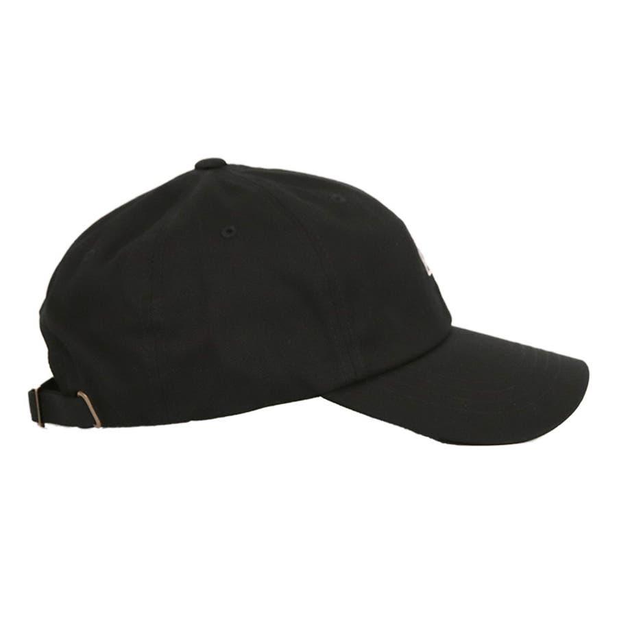 ハフ キャップ HUF CV 6PANEL CAP ESSENTIALS OG LOGO/TT メンズ 帽子 人気 ブランドストリート ファッション 3