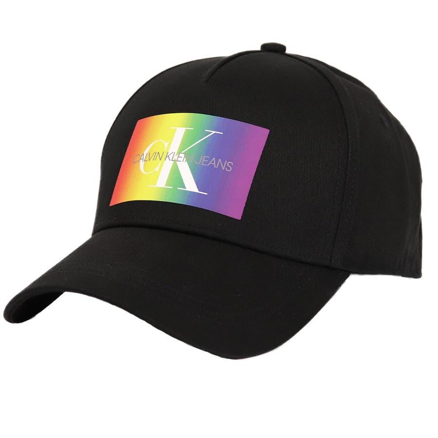 Calvin Klein カルバンクライン カルバンクラインジーンズ CK キャップ 帽子 ロゴキャップ LOGO CAP メンズレディース 人気 ブランド かっこいい おしゃれ かわいい カラフル ローキャップ シンプル 21